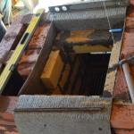 Отопительная печь 3.5 на 3.5 кирп